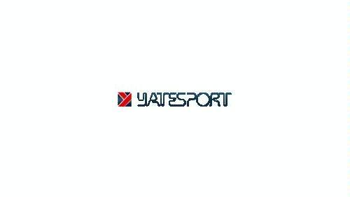 Yatesport logo
