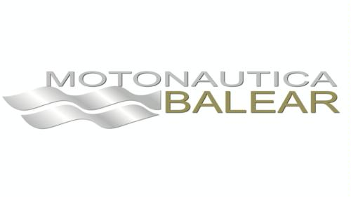 MOTONAUTICA BALEAR SL logo