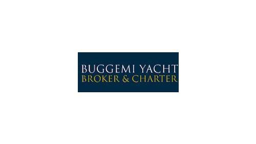 Buggemi Yacht logo