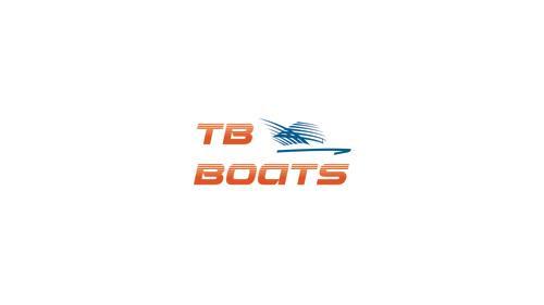 TB Boats Srls logo