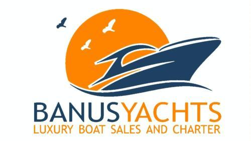 Banus Yachts SL logo