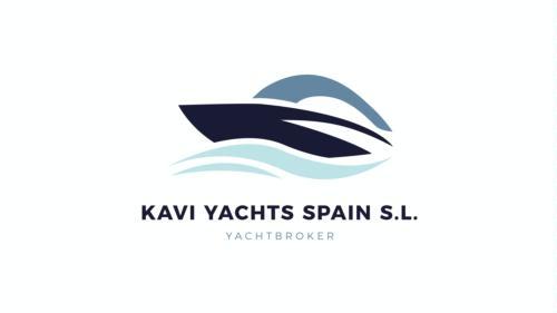 Kavi Yachts Spain S.L. logo