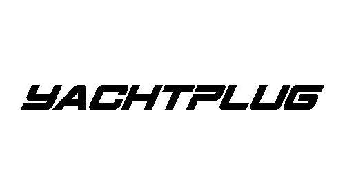 YACHTPLUG logo
