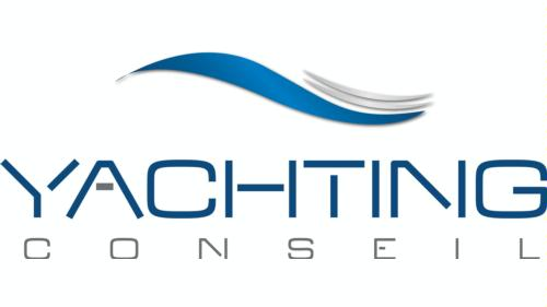 Yachting Conseil logo