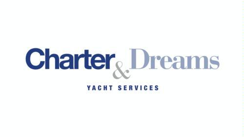 Charter&Dreams logo