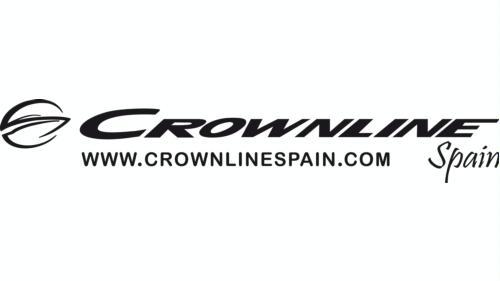 Crownline Spain logo