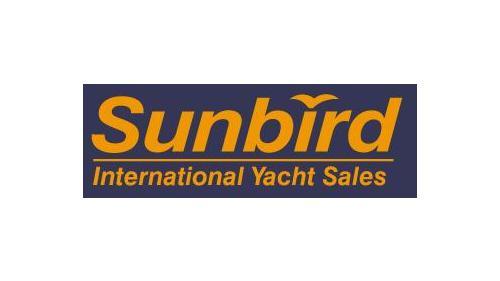 Sunbird Greenock logo
