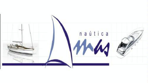 NauticaMas logo