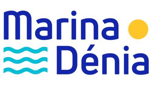MARINA DE DENIA S.A logo