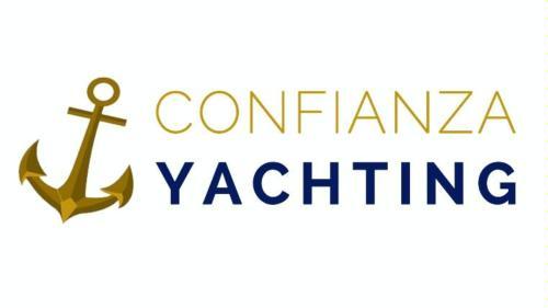 Confianza Yachting Mallorca S.L. logo