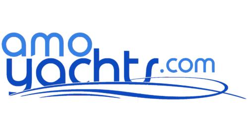 Amoyachts / Absolute Yachts Spain logo
