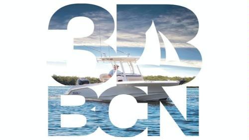 3BBCN logo