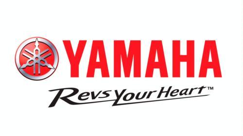 Yamaha Motor Europe, NV España logo