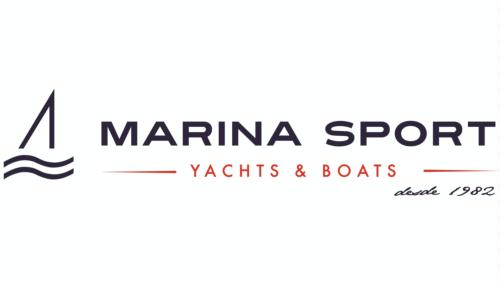 Marina Sport S.A. logo