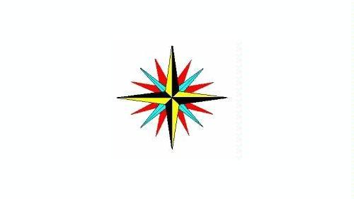 Náutica Antonio de la Peña logo