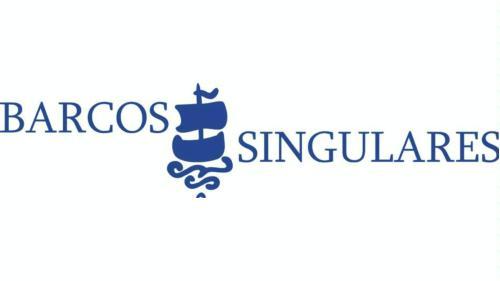 Barcos Singulares S L logo