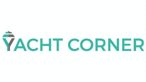 Yacht Corner logo