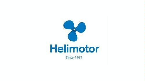 Helimotor logo