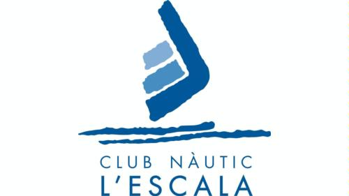 Club Nàutic L'Escala logo