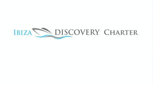 IBIZA DISCOVERY CHARTER logo