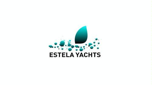 Estela Yachts logo