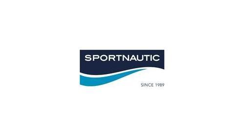 SPORT NAUTIC logo