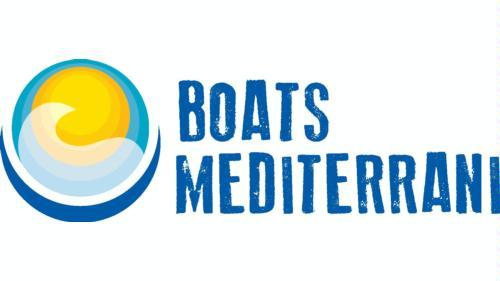 Boats Mediterrani logo
