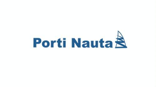 Porti Nauta - Grupo Angel Pilot logo