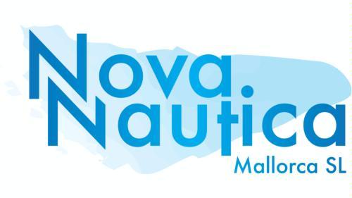 Nova Náutica Mallorca logo
