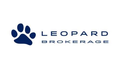 Leopard Catamarans Brokerage logo