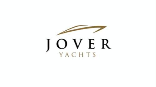 Jover Yachts logo