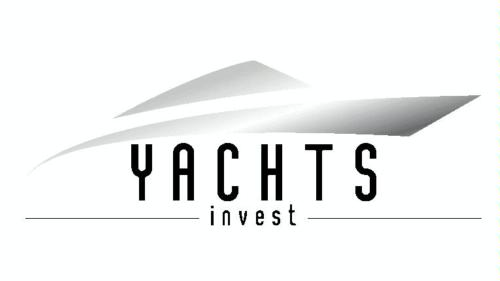 Yachts Invest logo