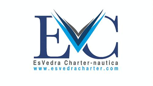 Es Vedra Charter logo