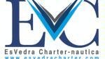 Premium company: Es Vedra Charter