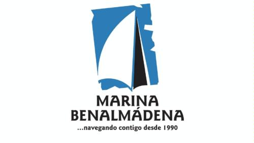 Marina Benalmádena S.L. logo