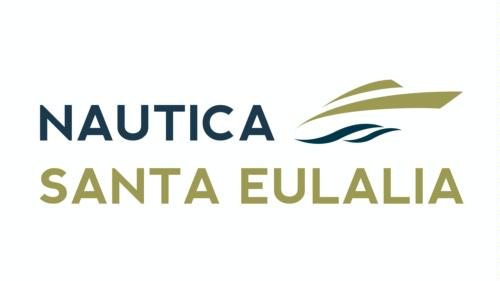 Nautica Santa Eulalia logo