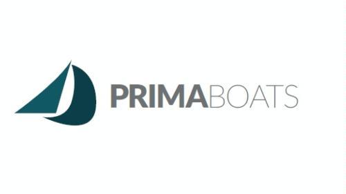 Prima Boats logo