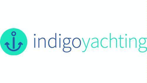 Indigo Yachting logo