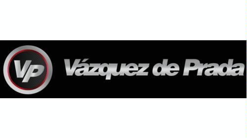 Nautica Vazquez de Prada logo