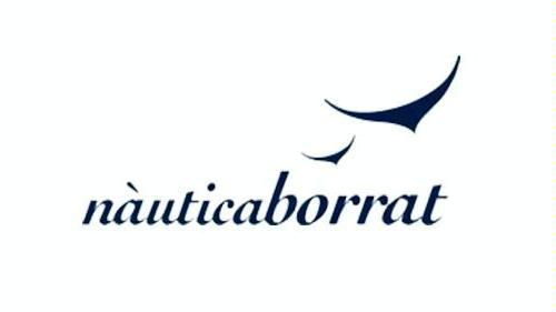 Nautica Borrat logo