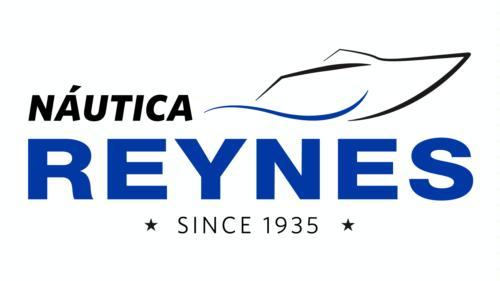 Nautica Reynes S.A. logo