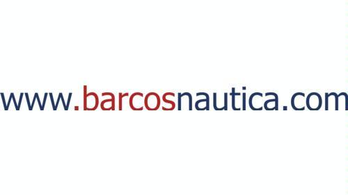 Barcos Nautica logo
