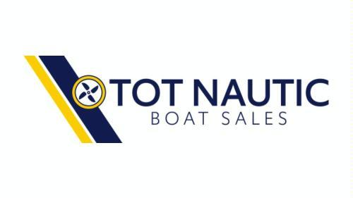 Tot Nautic logo