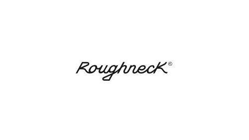 Roughneck Marine logo
