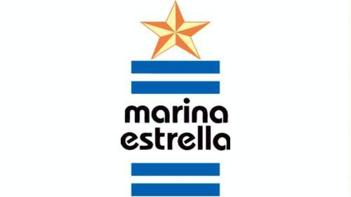 Marina Estrella Portals logo
