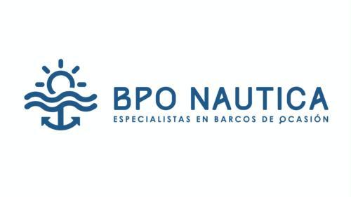 BPO Nautica logo