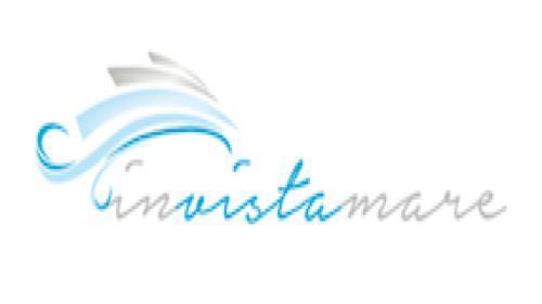 Invistamare logo