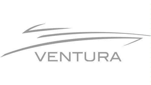 Ventura Barcelona logo