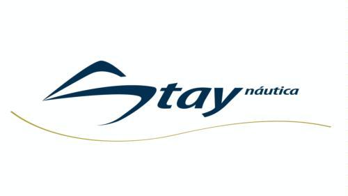 Stay Náutica, SL logo