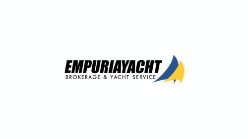 Empuriayacht.com logo
